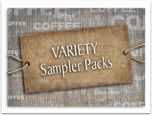 VARIETY_Sampler_Packs
