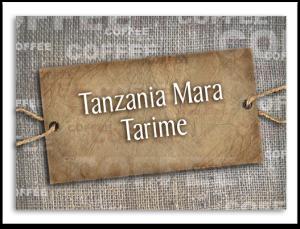 Tanzania Mara Tarime