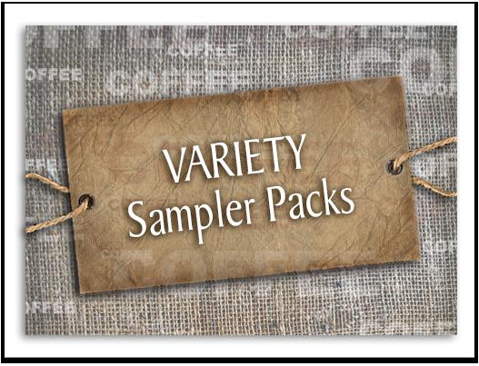 VARIETY_Sampler_Packs